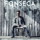 Entre Mi Vida y la Tuya/Fonseca