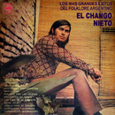 Los Más Grandes Éxitos del Folklore Argentino, Vol. 1/El Chango Nieto