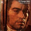 Recital a la Juventud/El Chango Nieto
