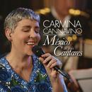 México de Mis Cantares/Carmina Cannavino