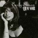 Film Noir/Carly Simon