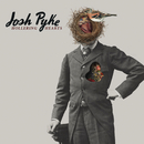 Hollering Hearts/Josh Pyke