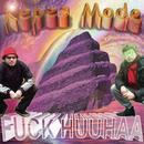 Fuck huuhaa/Kepes Mode