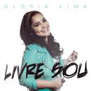 Livre Sou/Glória Lima