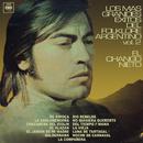 Los Más Grandes Éxitos del Folklore Argentino, Vol. 2/El Chango Nieto