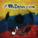 Mi Selección/Joel Sound