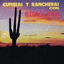 Cumbias y Rancheras con Rita y José/Rita y José