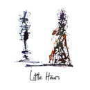 Tired/Little Hours