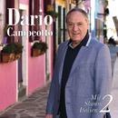 Mit Skønne Italien 2/Dario Campeotto