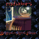 The Best of the Radiators: Songs from the Ancient Furnace/The Radiators