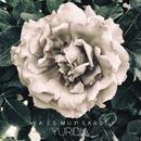 Ya Es Muy Tarde/Yuridia