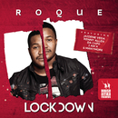 Lockdown/Roque