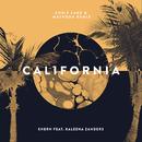 California feat.Kaleena Zanders/SNBRN