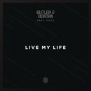 Live My Life feat.Vula/Josh Butler