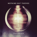 Trip Switch/Nothing But Thieves