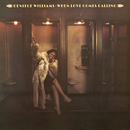 When Love Comes Calling (Expanded)/Deniece Williams