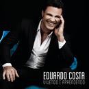 Vivendo e Aprendendo/Eduardo Costa