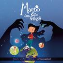 L'épouvantail (par Paul Ventimila)/Martin & les fées
