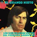 Los Más Grandes Éxitos del Folklore Argentino, Vol. 3/El Chango Nieto