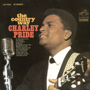 The Country Way/Charley Pride