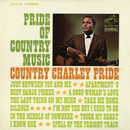 Pride of Country Music/Charley Pride