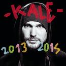 2013-2015/Kale