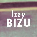 Diamond/Izzy Bizu