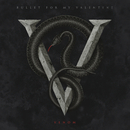 Venom/Bullet For My Valentine