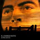 20 Años Después/El Chango Nieto