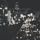 Home feat.Niclas Lundin/Electrick Village