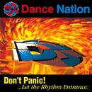 Don't Panic!/Dance Nation