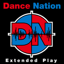 Extended Play/Dance Nation