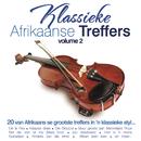Klassieke Afrikaanse Treffers, Vol. 2/Symphonia
