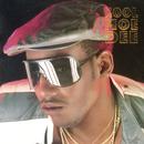 Kool Moe Dee (Bonus Track Version)/Kool Moe Dee