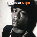 The Essential DJ Quik/DJ Quik