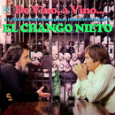 De Vino, a Vino... El Chango Nieto Interpreta a Horacio Guarany/El Chango Nieto