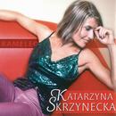 Kameleo/Katarzyna Skrzynecka