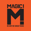No Way No (Native Wayne Jobson and Barry O'Hare Remix) feat.Shaggy/MAGIC!