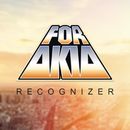 Recognizer/For Akia
