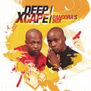 Pandora's Box/Deep Xcape