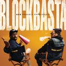 Blockbasta/ASD