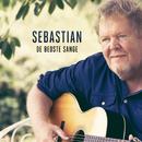 De Bedste Sange/Sebastian