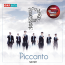 Seven/Piccanto