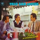 Volver a Enamorarte/Trio San Javier