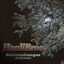Kalevankangas (Jouluversio)/Hauli Bros