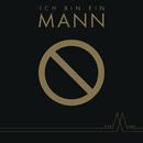 Ich bin ein Mann (Remixes)/Der Mann