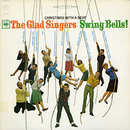 Christmas with a Beat/The Glad Singers