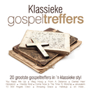 Klassieke Gospel Treffers/Symphonia
