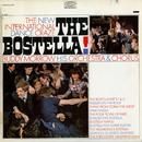 The Bostella!/Buddy Morrow, His Orchestra & Chorus