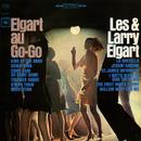 Elgart Au Go-Go/Les & Larry Elgart